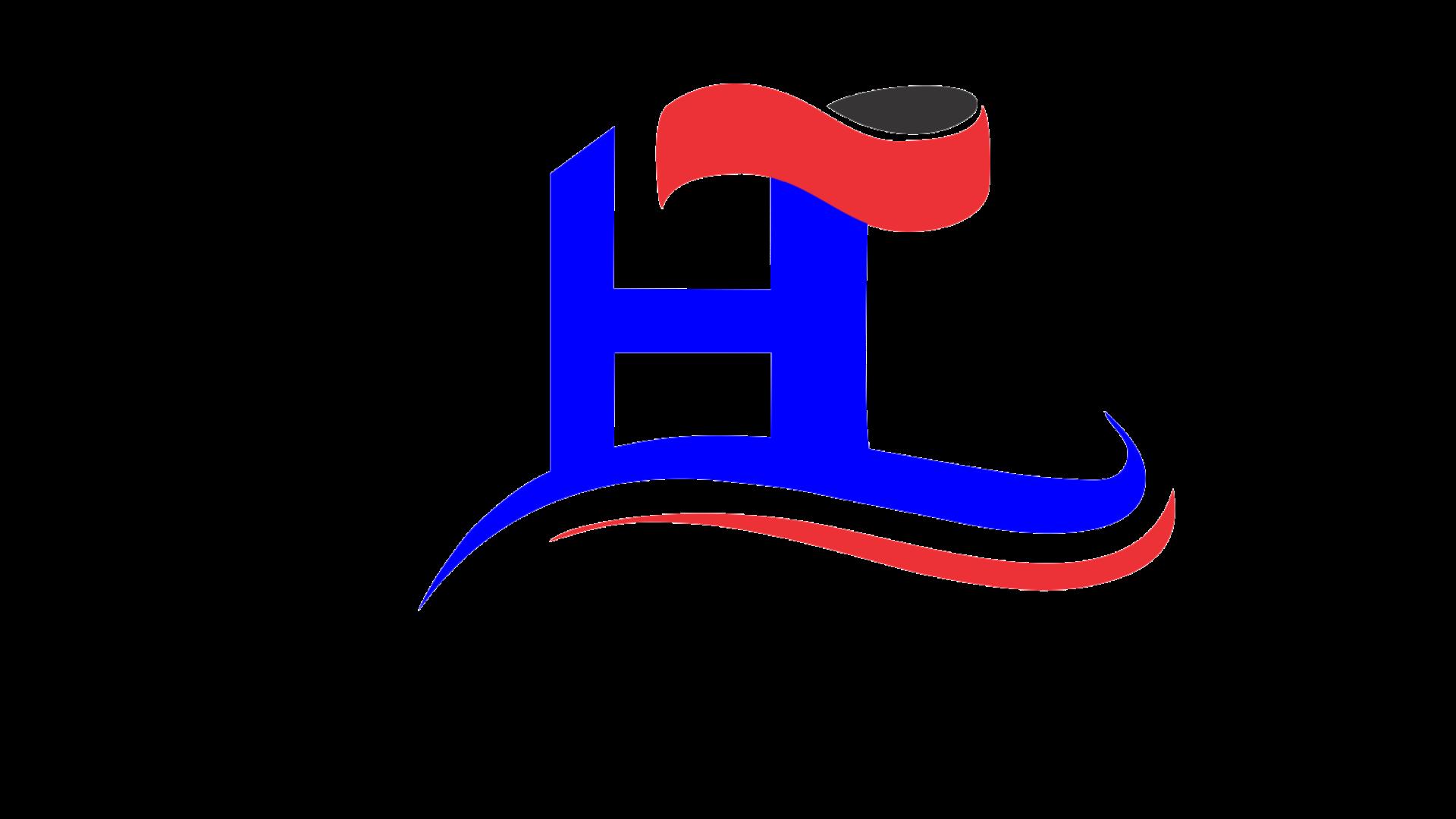 herritech ventures